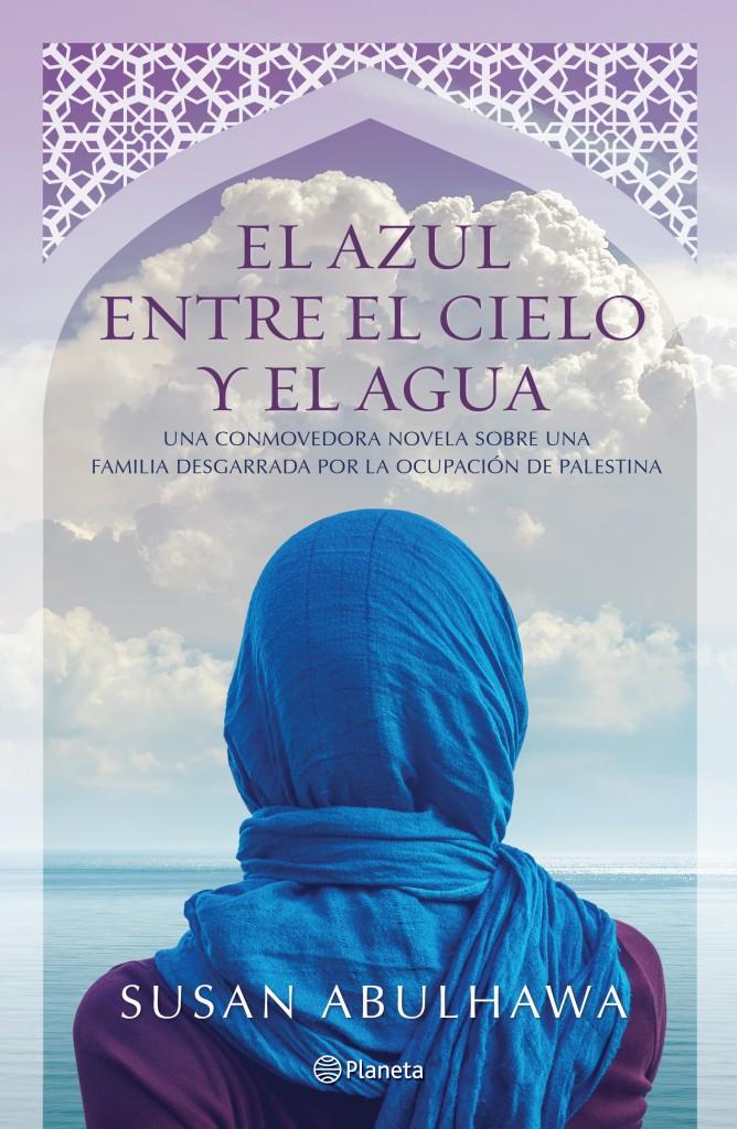 1003709 EL AZUL ENTRE EL CIELO Y EL AGUA-alta