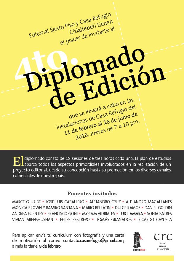 DiplomadoEdición2015