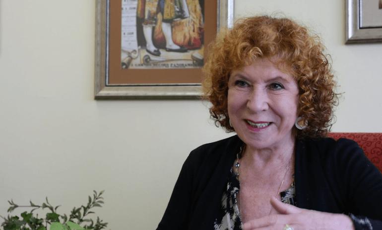 Joan Dornemann
