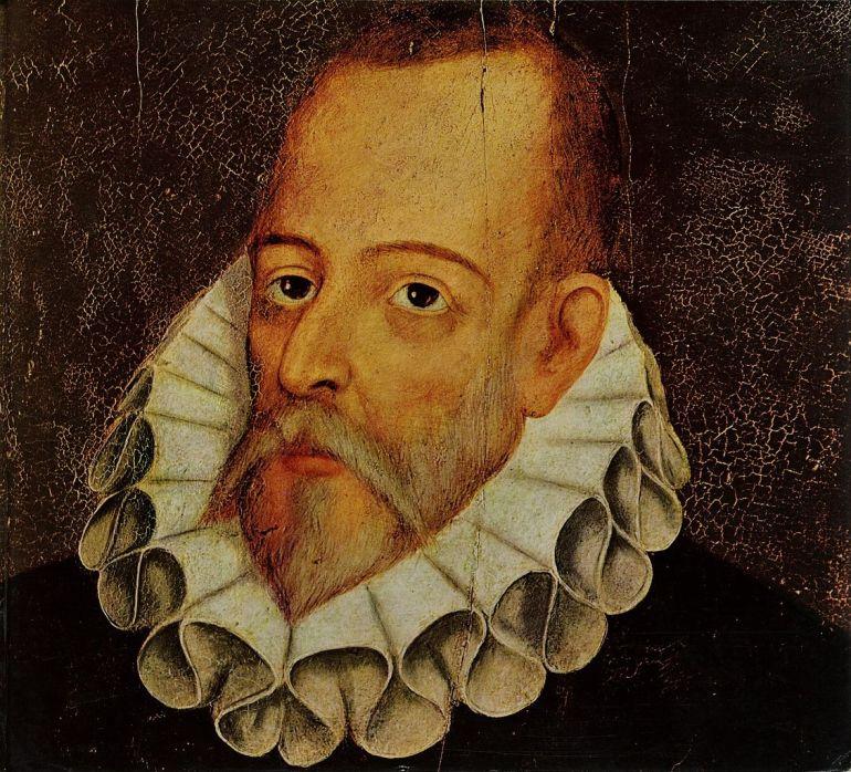 1129px-Juan_de_Jauregui_-_Retrato_de_Miguel_de_Cervantes
