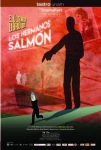 Cartel_El último libro de los hermanos Salmón_IMPRENTA