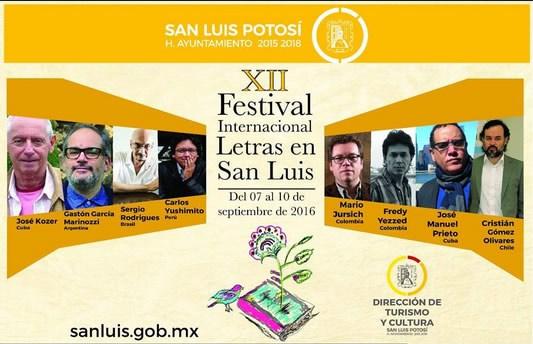 XII-Festival-Internacional-Letras-en-San-Luis
