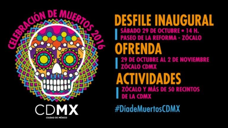 celebracion-muertos-29-30-31-octubre-1-2-noviembre