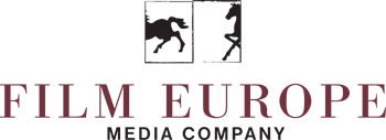 Film Europe CAMPANY