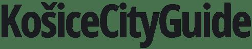 Košice City Guide