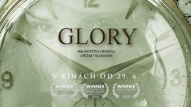 Glory-webbanner-640x360
