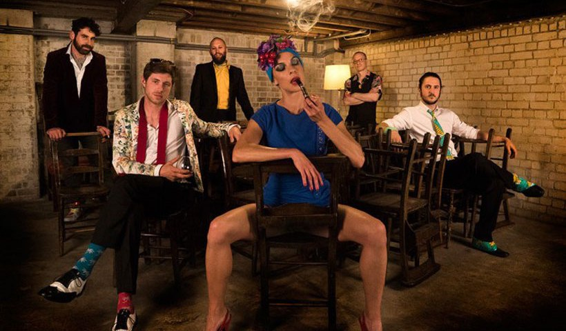 Molotov-Jukebox-Press