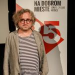 IMG_5183 - Foto Marek Vavrus
