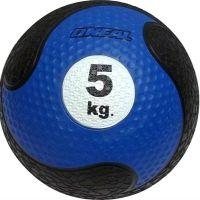Medicine Ball - 5 kg O´NEAL