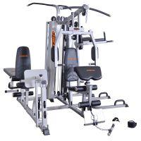 Estação de Musculação - BF 1600 O´NEAL