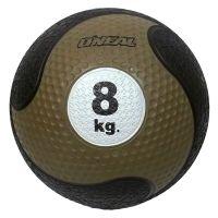Medicine Ball - 8 kg O´NEAL