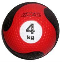 Medicine Ball - 4 kg O´NEAL