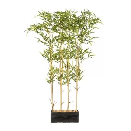 301920400 bambus artificial UV H130