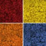 Cutie licheni Mix Basic 500gr e1610649587824