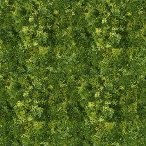 Gradina verticala licheni artificiali verde inchis
