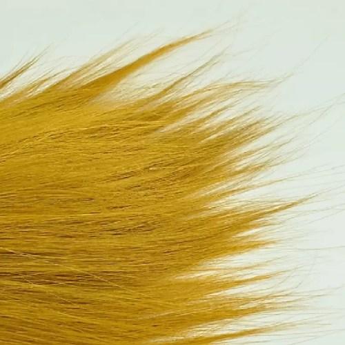 Iarba Barba conservata Galbena 02