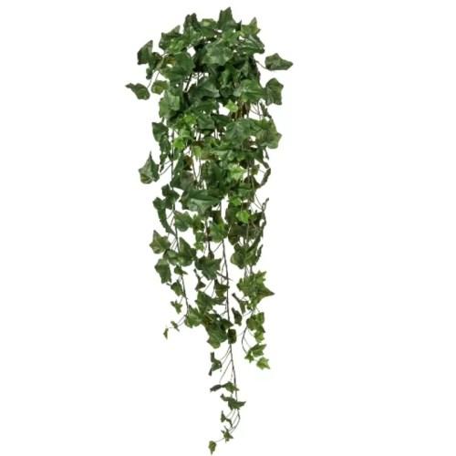Iedera artificiala Hedera 100cm 1