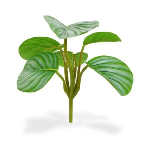 Mini Folia 20cm