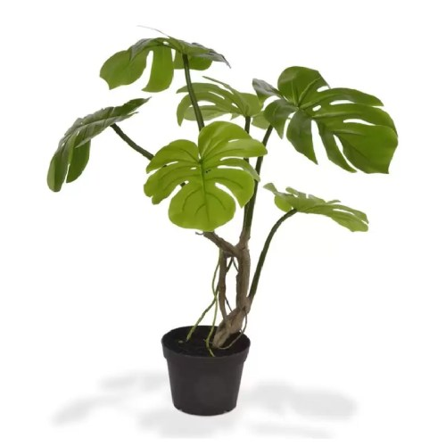 Monstera artificiala h50cm