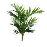 Palmier artificial tufa
