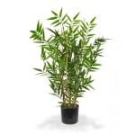 bambus artificial H60 UV
