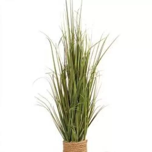 iarba artificiala h95
