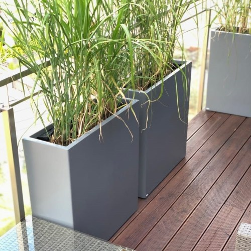jardiniera fibrasticla h75 1