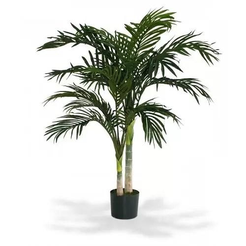 palmier areca artificial h120