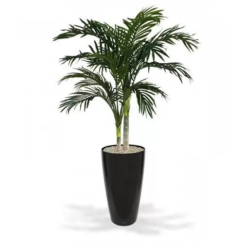 palmier areca artificial h120 1