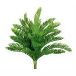 palmier cycas artificial H35