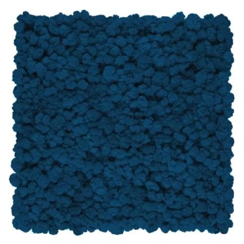 Gradina verticala Licheni Royal Blue
