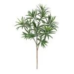 Creanga artificiala UV Podocarpus