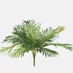 Palmier artificial tufa D70cm