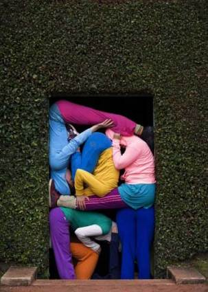 bodies-in-urban-space3-artfordplus