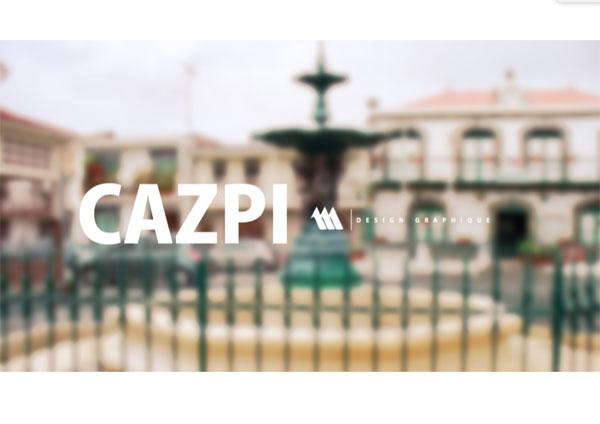 cazpi-couverture-beh-medhibasses-artfordplus