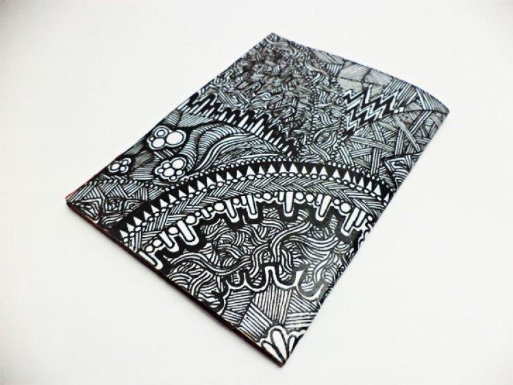 carte-3-durcisseur-artfordplus