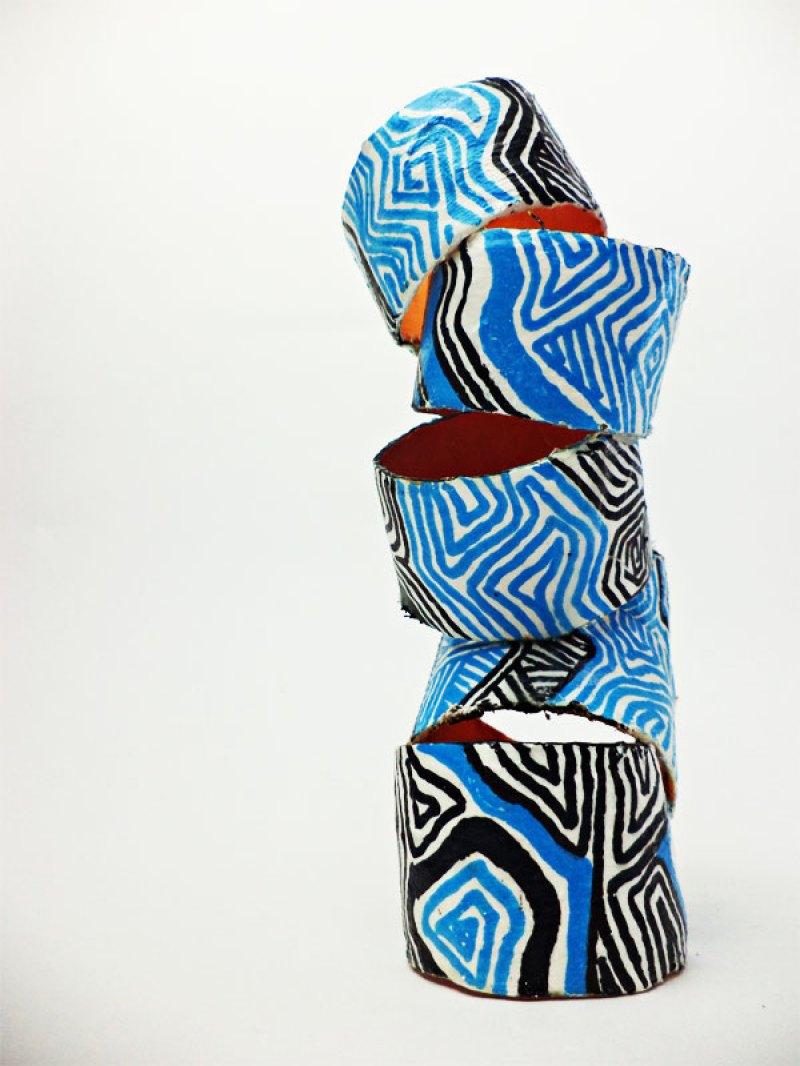 sculpture-bleue-4-artfordplus