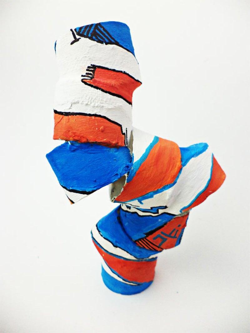 sculpture-orange-4-artfordplus