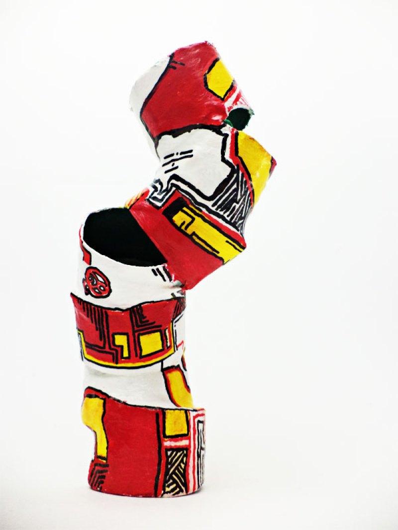 sculpture-rouge-3-artfordplus