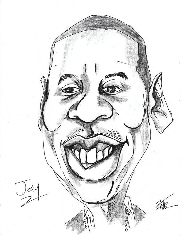 jay-z-caricature-artfordplus