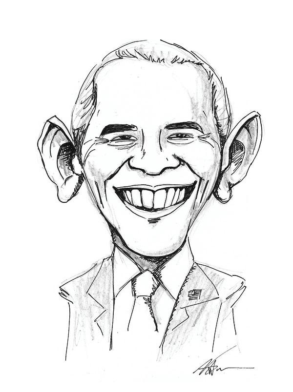 obama-caricature-artfordplus