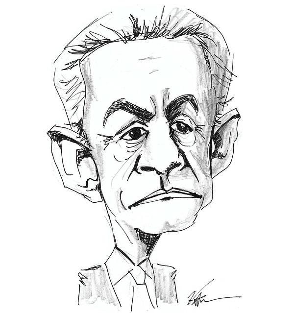 sarkozy-caricature-artfordplus