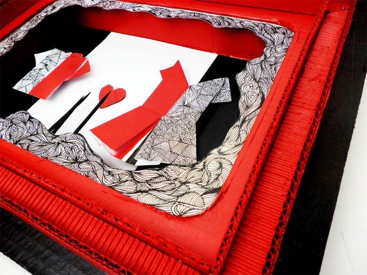 box-image-2-artfordplus