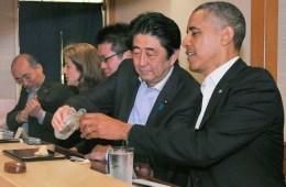 5 Sikap Atau Etika Masyarakat Jepang Yang Mungkin Belum Anda Ketahui