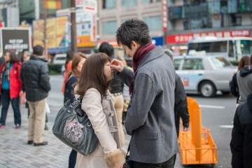 White Day Sebuah Hari Valentine Tambahan Bagi Masyarakat Jepang