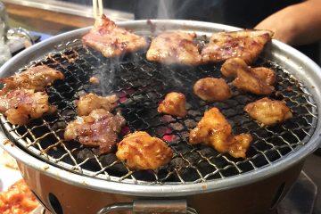 3 Makanan Khas Jepang Yang Jarang Terlihat Publik