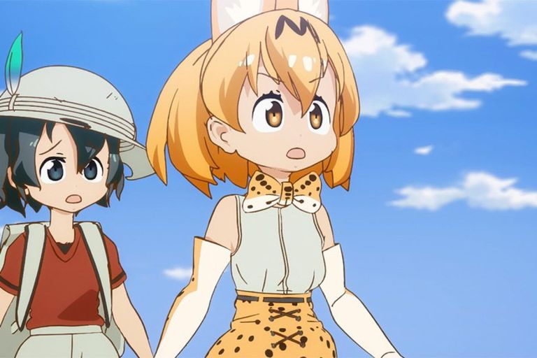 Produser Kemono Friends Memastikan Tidak Bekerja Sama Lagi Dengan Studio Anime Yaoyorozu