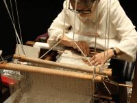 Acara Tahunan Untuk Mempromosikan Kerajinan Jepang Di Craft Crossing Tokyo