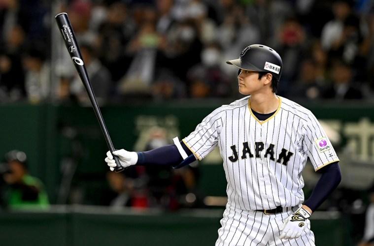 3 Olahraga Terpopuler Di Jepang