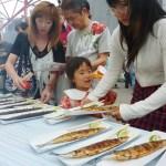 6 Mitos Unik Soal Makanan Di Jepang